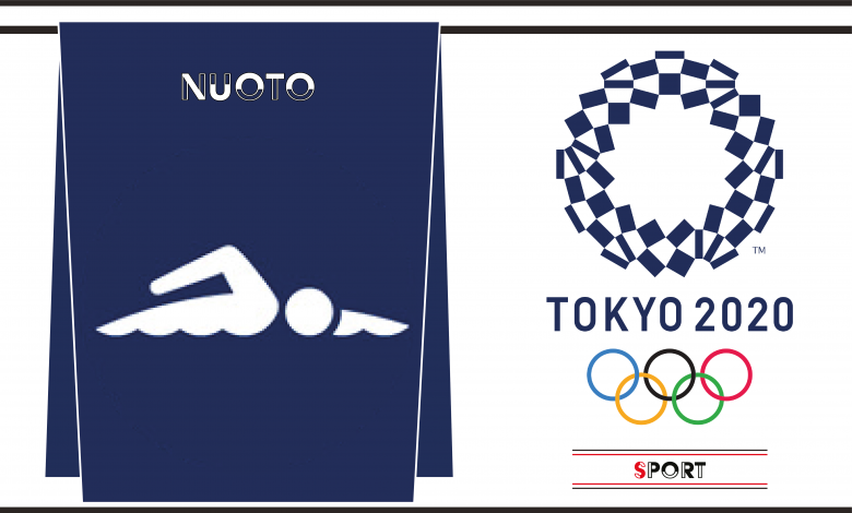 USA Swimming Team Tokyo 2020: The medal contenders