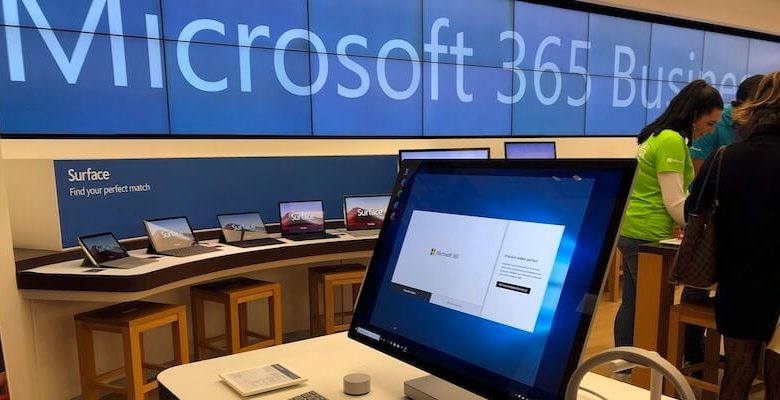 The European Union, the United States and the United Kingdom have accused China of being behind the massive hacker attack on Microsoft Exchange