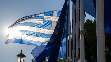 Photo of Big data, shipyards, construction: This is why Microsoft (and the US) is betting on Greece