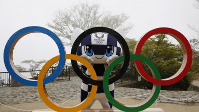 Photo of Tokyo 2020 Olympics Live Streaming, Opening Ceremony Live