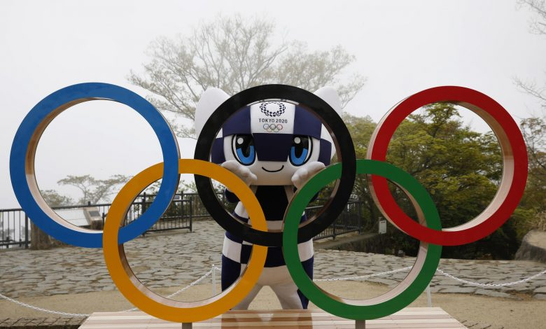 Tokyo 2020 Olympics Live Streaming, Opening Ceremony Live