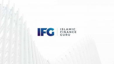 Photo of £3 million raised in UK by Islamic Finance Guru to expand business