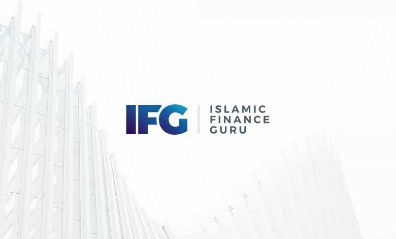 £3 million raised in UK by Islamic Finance Guru to expand business