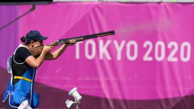 Photo of Tokyo 2020 Olympics, competitions and results today, July 26