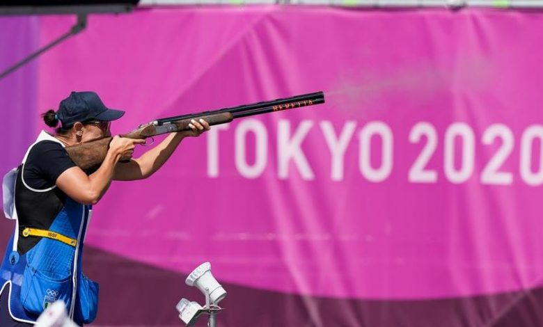 Tokyo 2020 Olympics, competitions and results today, July 26