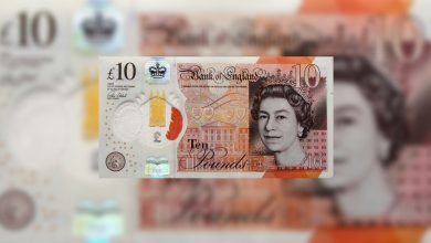 Photo of Britcoin, UK plans its own digital currency