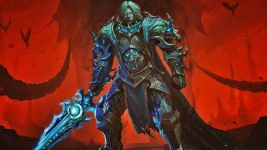 Photo of Activision Blizzard, new testimonials about discrimination – Nerd4.life
