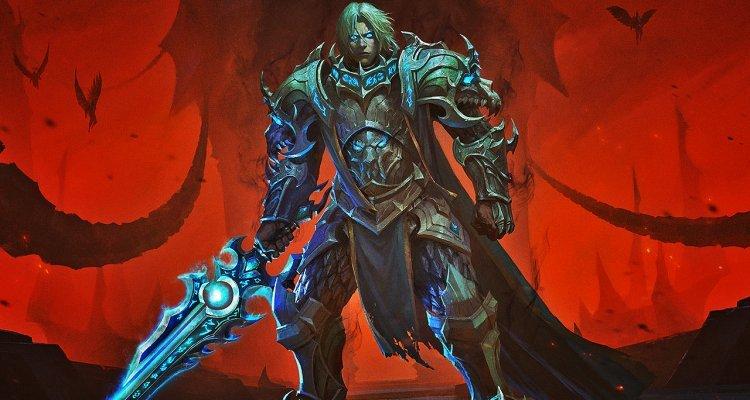 Activision Blizzard, new testimonials about discrimination - Nerd4.life