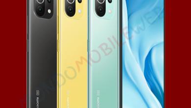Photo of Vodafone Happy Black Limited Edition: the Xiaomi Ad Agosto 2021 promotional smartphone – MondoMobileWeb.it