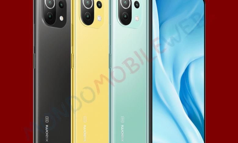 Vodafone Happy Black Limited Edition: the Xiaomi Ad Agosto 2021 promotional smartphone - MondoMobileWeb.it
