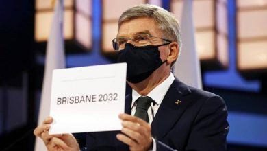 Photo of 2032 Olympic Games in Brisbane, Australia