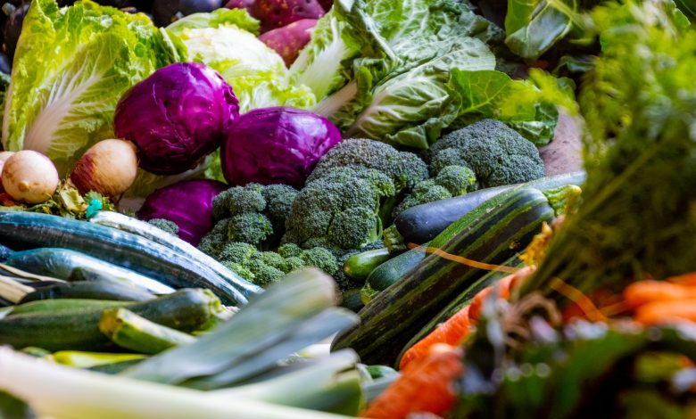 According to experts, this well-known vegetable can affect the health of the thyroid gland