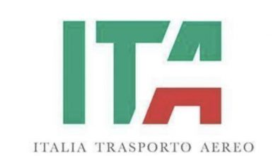 Photo of Alitalia stops flying on October 14.  Ok from Brussels to Italy air transport – Corriere.it