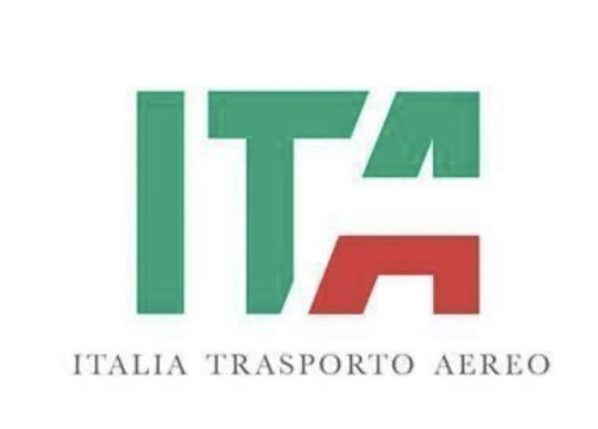 Alitalia stops flying on October 14.  Ok from Brussels to Italy air transport - Corriere.it