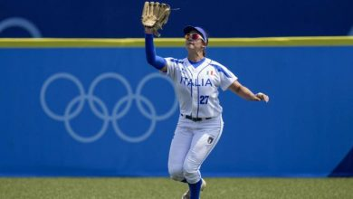 Photo of Already critical challenge for blue for bronze – OA Sport
