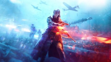 Photo of Amazon Prime Gaming is giving away 2 free games for PC from the Battlefield series – Nerd4.life