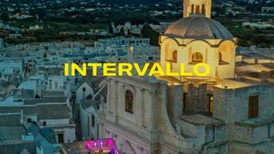 """Photo of Apulia, """"VIVA!""""  Festival: performances, parties and events in the Itria Valley"""