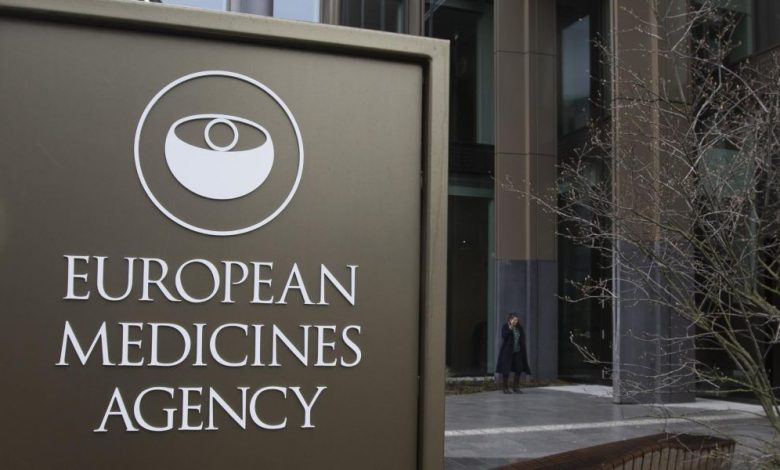 AstraZeneca, Guillain-Barré Syndrome Warning / Ema Update the Vaccine Bulletin