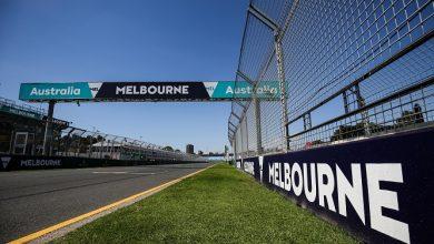 Photo of Australian Grand Prix: April 2022 Hypothesis – Formula 1 Edition
