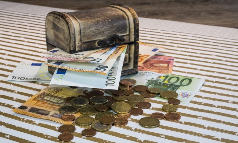 Beware of these 3 risks with €50,000 in your checking account or under the mattress
