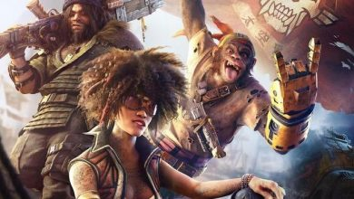 Photo of Beyond Good & Evil 2 still alive and progressing, will be reintroduced by Ubisoft – Nerd4.life