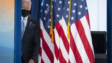 Photo of Biden offers $100 to anyone who agrees to a vaccination – Corriere.it