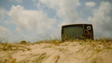 Photo of Bonus TV, to change the old TV 100 euros until the end of 2022 – FAQ