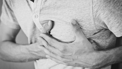 Photo of Chest pain and madness of the heart is a worse mistake, a habit that many are ignorant of