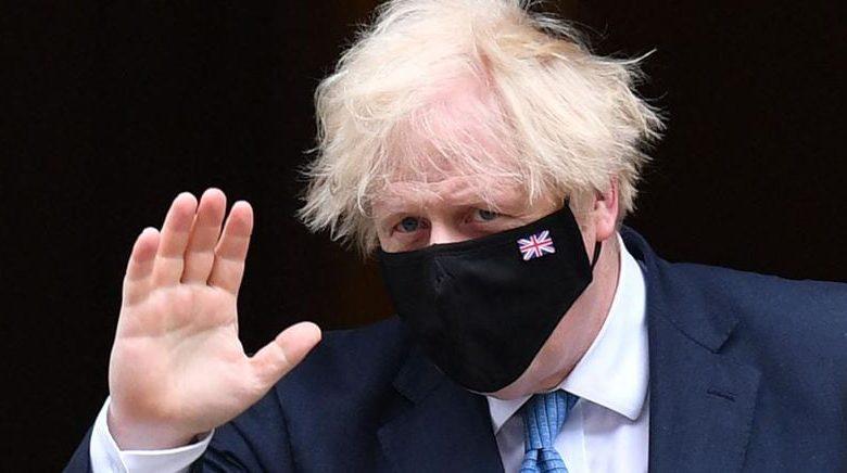 Coronavirus, latest news: Johnson's plea for 'caution' in light of full reopening