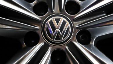 Photo of Dieselgate, the verdict has arrived.  Volkswagen will replace 63,000 Italian customers