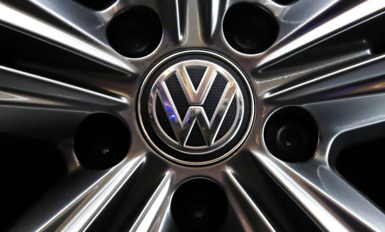 Dieselgate, the verdict has arrived.  Volkswagen will replace 63,000 Italian customers