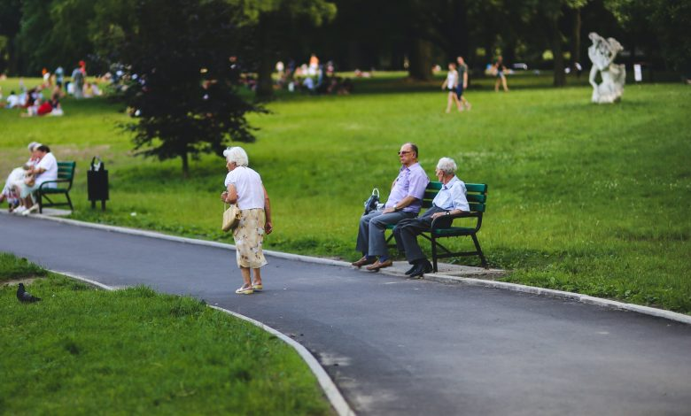 Disability allowance and 3 things to consider for pension and theoretical contributions
