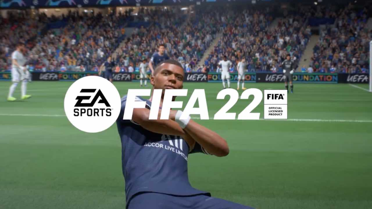Photo of FIFA 23 Ready for a Historic Revolution: Changing Strategy?