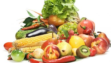 Photo of Few people know that this healthy habit every day keeps us healthy and prolongs life