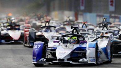 Photo of Formula E – Provisional calendar for 2022 unveiled
