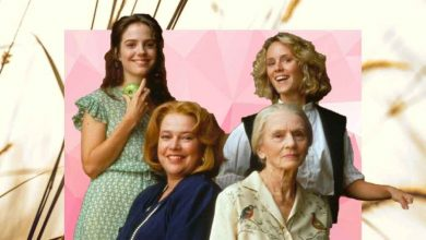 """Photo of """"Fried Green Tomatoes at the Train Station"""" is a movie about women's power"""