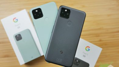 Photo of Google releases July pixel patches: news and downloads