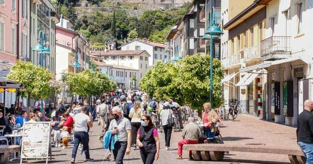 Green Pass, Trentino hoteliers worried: 'Extension creates confusion, cancellations are starting to arrive' - Chronicle