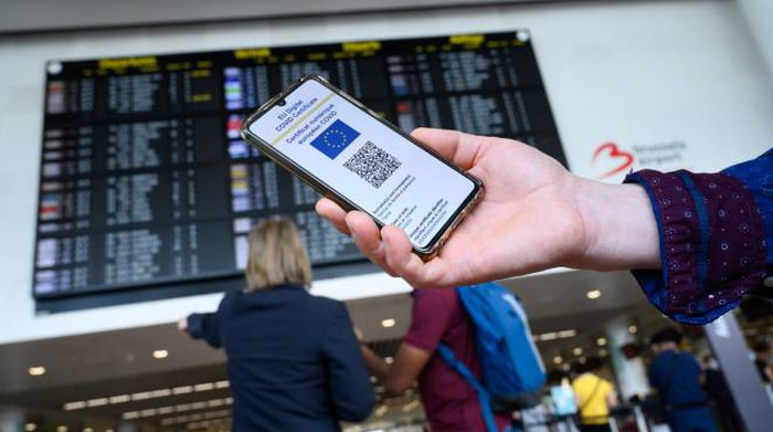 Green Pass, do I have to go abroad?  Here are the country specific rules - Chronicle