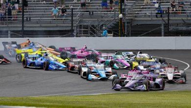 Photo of IndyCar, a new challenge in Ohio.  Penske still unsuccessful – OA Sport
