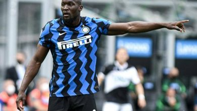 """Photo of Inter, Lukaku back and bless Inzaghi: """"We will continue to win"""" – Corriere.it"""