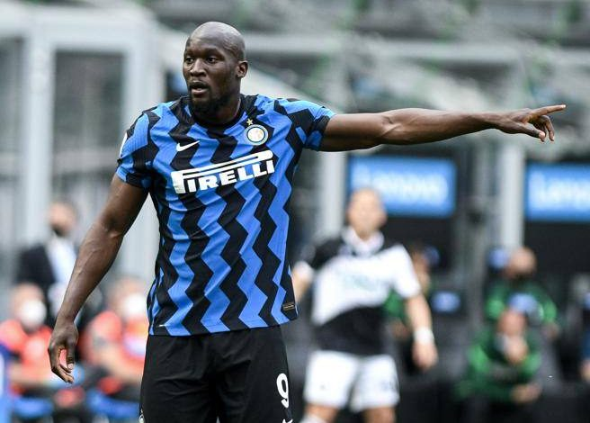 """Inter, Lukaku back and bless Inzaghi: """"We will continue to win"""" - Corriere.it"""