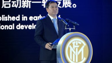 Photo of Inter, Suning.com sells 17% for more than 1 billion euros.  The stock exchange agrees to |  News