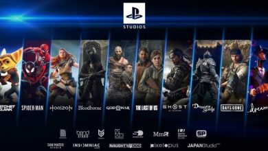 Photo of Japan Studio has been replaced by Team Asobi on the official website – Nerd4.life