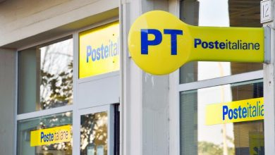 Photo of Jobs, Poste Italiane selects counter operators all over Italy