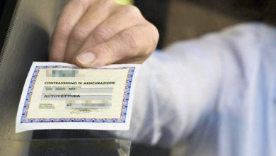 Photo of Motorists' compensation: how it could change for RC Auto