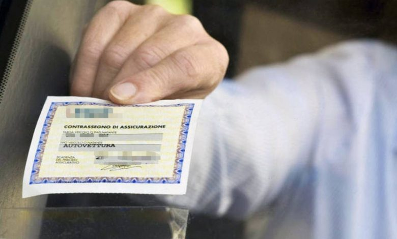Motorists' compensation: how it could change for RC Auto