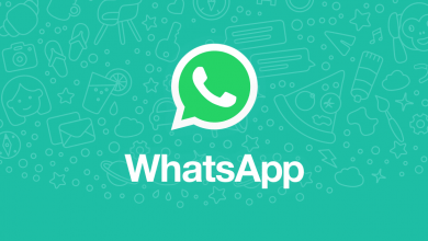 Photo of Multi-device WhatsApp is coming: How to try it in preview