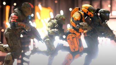 Photo of Multiplayer beta arrives 'within a week' – Nerd4.life