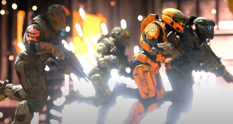 Multiplayer beta arrives 'within a week' - Nerd4.life